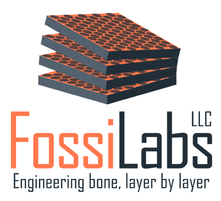 FossiLabs, LLC